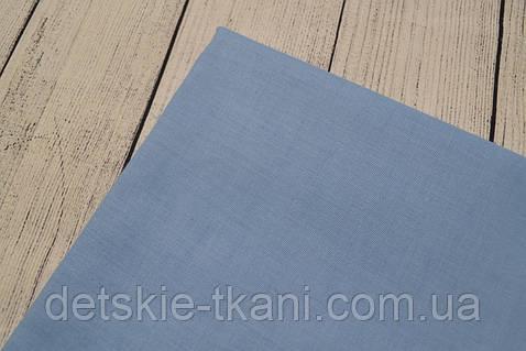 Лоскут ткани №178 размером 32*80 см