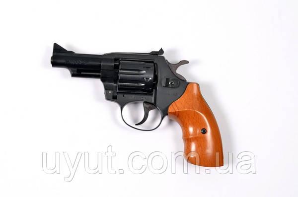 Револьвер под патрон Флобера Сафари 431 бук 3''