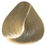 9/18 - Срібляста перлина Estel ESSEX Крем-фарба для волосся 60 мл., фото 2