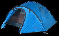 Палатка туристическая Travel-4