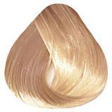 9/65 - Фламінго Estel ESSEX Крем-фарба для волосся 60 мл., фото 2