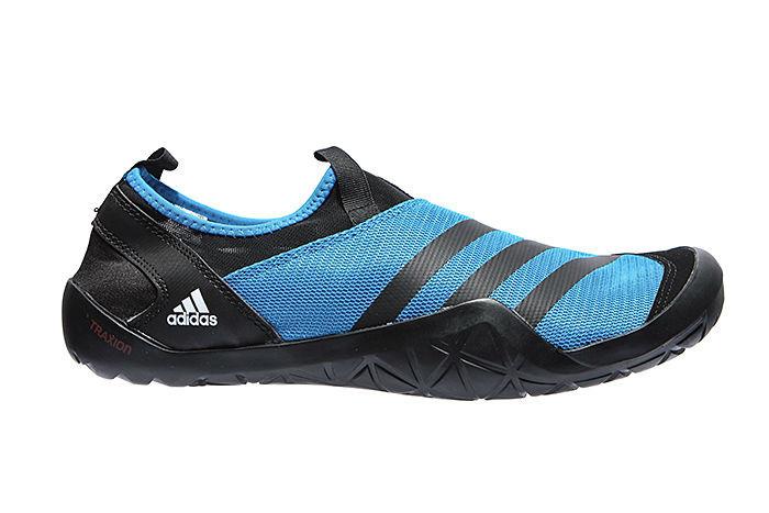 Обувь для водных видов спорта Adidas Climacool Jawpaw Slip-on