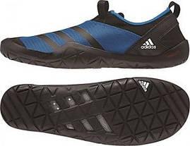 Обувь для водных видов спорта Adidas Climacool Jawpaw Slip-on, фото 3
