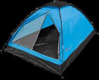 Палатка туристическая Monodome-2
