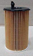 Фильтр масляный оригинал Hyundai Santa Fe 3,5 бензин 09-12 гг. (26320-3CAA0)