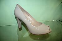 Туфли женские р 36-40