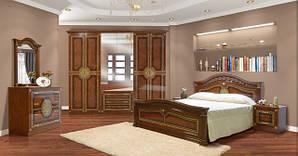 """Спальня , спальный гарнитур """"Диана"""""""