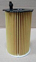 Фильтр масляный вкладыш Hyundai Santa Fe 3,5 бензин 09-12 гг. Parts-Mall (26320-3CAA0)