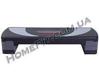 Степ-платформа FI-6290 (78*29*10см+5+5см)