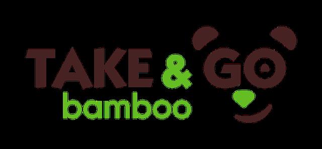 Матрасы Take&Go Bamboo