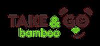 Мини-матрасы Take & Go Bamboo