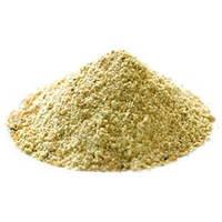 Асафетида 100%, 20 грм (Индия)