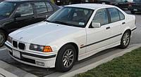 3 E36 (1992-1999)