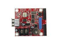 Контроллер для led дисплея TF-S6U (usb)