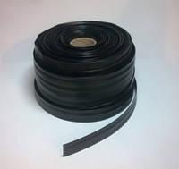 Капельная лента T-Tape 6mil В РАЗМОТКУ (КРАТНО 50м), фото 1