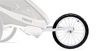 Набор коляски для бега Thule — Thule Chariot Cougar 2/Cheetah 2