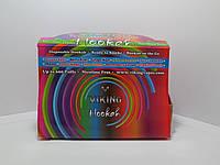 Электронная сигарета одноразовая Viking Hookah. Только ОПТОМ! В наличии!Лучшая цена!