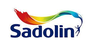"Краски для стен и потолка ""Sadolin"""