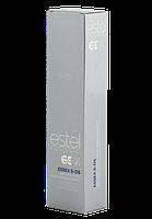 101 - Пепельний ESTEL ESSEX S-OS Освітлююча крем-фарба для волосся 60 мл.