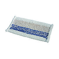 Моп Twixter Tronic 40 cм, синий