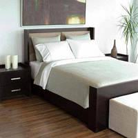 На что нужно обратить внимание при выборе кровати