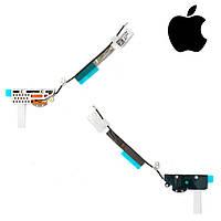 Шлейф для iPad 2, антенны Wi-Fi, с компонентами, оригинал