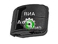 Подушка рессоры передней МАЗ 64221-2902430
