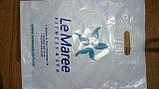 Пакеты с логотипами, нанесение на пакеты, фото 3