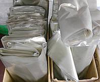 Мешок полиэтиленовый 50*100 (вторичное сырье)