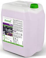 Профессиональный очиститель тканевых покрытий салона 3 в 1 CLINT 5 л.