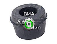 Втулка амортизатора (БеларусьРТ) 500А-2905410