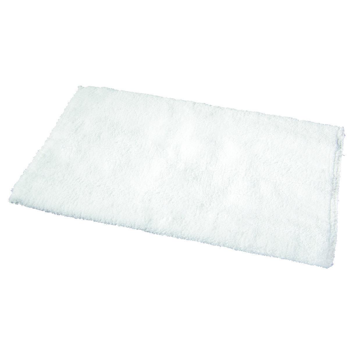Моп Twixter White Magic 40 cм