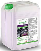 Профессиональный очиститель тканевых покрытий салона 3 в 1 CLINT 20 л.