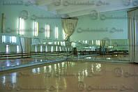 Зеркала в танцевальные залы