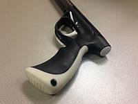 Ружья Pelengas Eco, обновлённые, и Magnum - отзываются производителем!