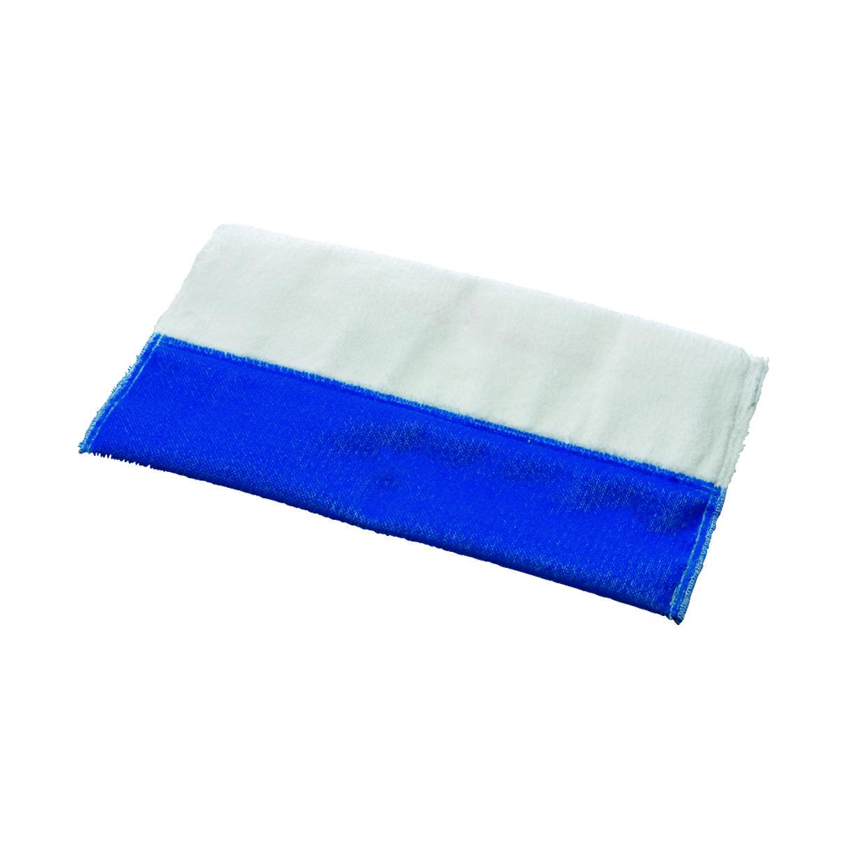 Моп Twixter Blue 40 cм