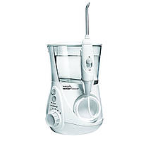 Ирригатор Waterpik Ultra WP-660 Aquarius
