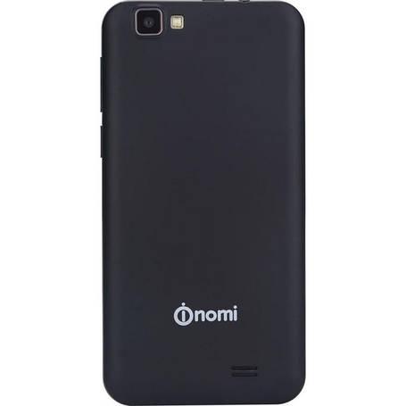 Чехол для Nomi i507 Spark