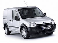 Ford Connect 2002-2006