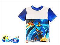 Детская одежда - футболки