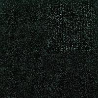 Ковролин на резине для офиса Sintelon Casino 1197 (Синтелон Казино)
