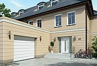 Ворота гаражные RenoMatic light 2016 с приводом ProLift 700 Hormann 2750х2500(h)
