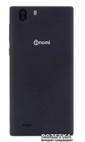 Чехол для Nomi i508 Energy