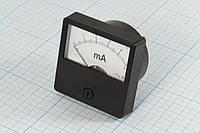 Амперметр М42301 0-500 mА