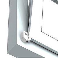 Защита на окно для детей