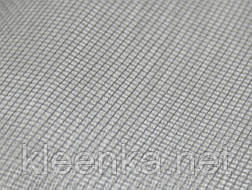 Евросетка антимоскитная в рулонах от мух, комаров, пыли, ширина 1,6 м, фото 2