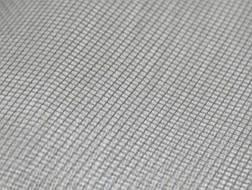 Противомоскитная сетка, защита от комаров, мух и пуха, ширина  1,6 м, фото 3