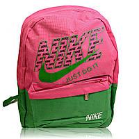 Рюкзак Nike Just Do It