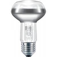 Лампа PHILIPS Refl 60W E27 230V NR63 30D FR, рефлекторная