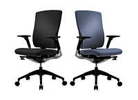 Кресло компьютерное мобильное FLEX Patra